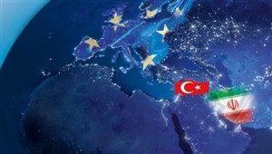 خرید،واردات از ترکیه اروپا