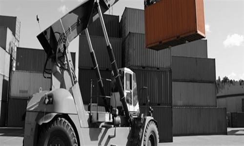 انبارداری و لجستیک و حمل و نقل بیرتجارت  ترخیص کالا clearing 500 x 300